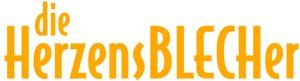Herzensblecher-Logo