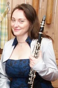 tanja-domes-klarinette-herzensblecher