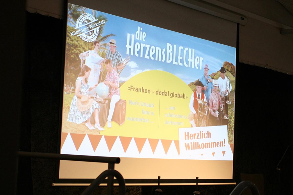 herzensblecher-dodal-global 1