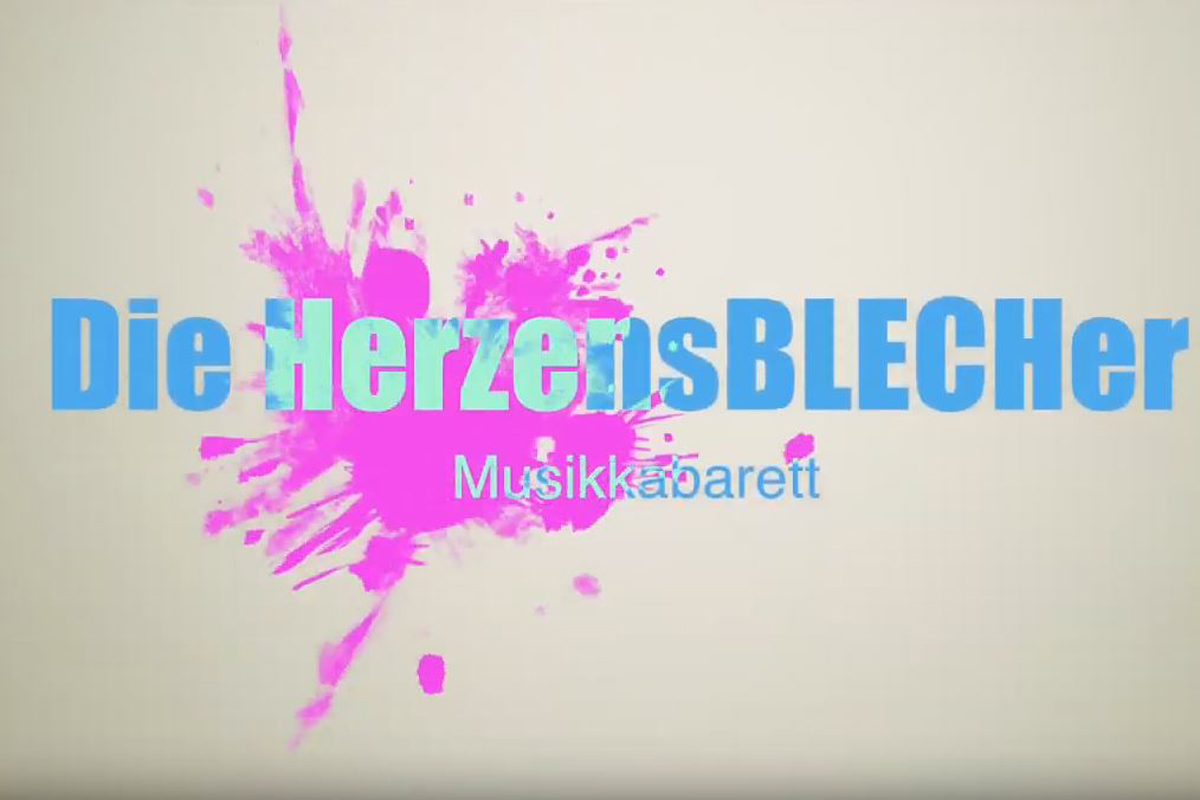 Bild Film-herzensblecher3