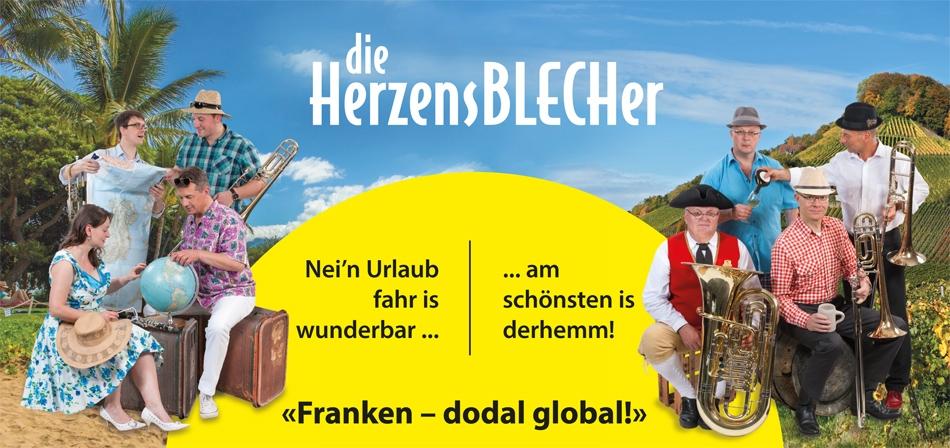 herzensblecher-dodal-global
