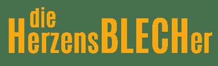 herzensblecher logo